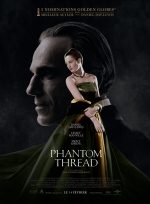 PHANTOM THREAD V.O. V.F.